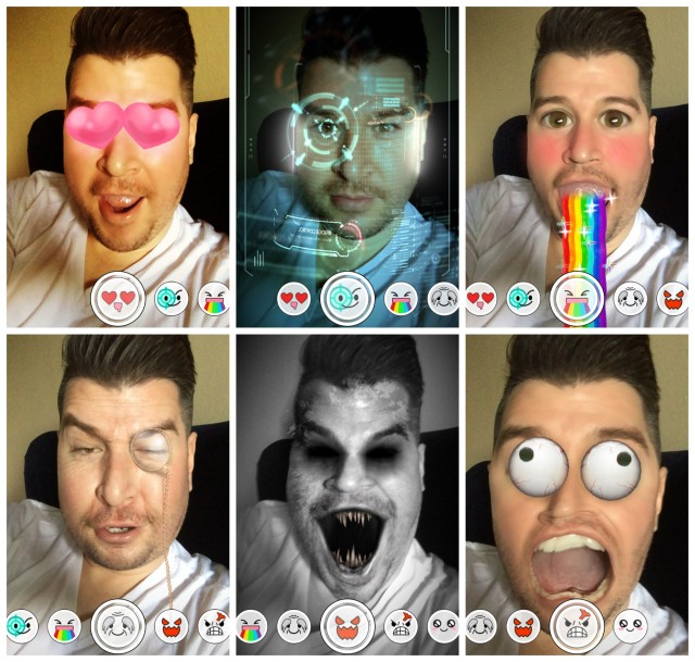 nexus2cee_Snapchat-Lenses-update-640x609