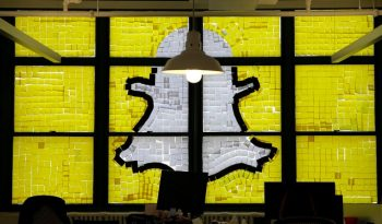 snapchat-plans-to-more-than-double-its-workforce-in-new-york-city