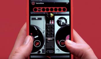 wersm-bacardi-usa-instagram-DJ-657x360